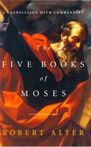 The Five Books of Moses