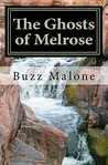 The Ghosts of Melrose