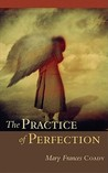 The Practice of Perfection