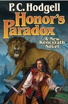 Honor's Paradox (Kencyrath, #6)