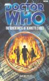 Doctor Who: The Adventuress of Henrietta Street