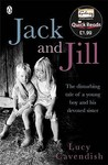 Jack and Jill by Lucy Cavendish