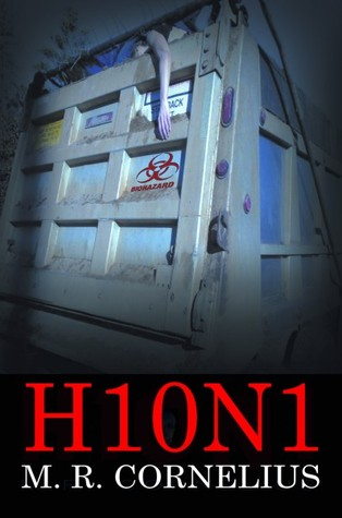 H10N1