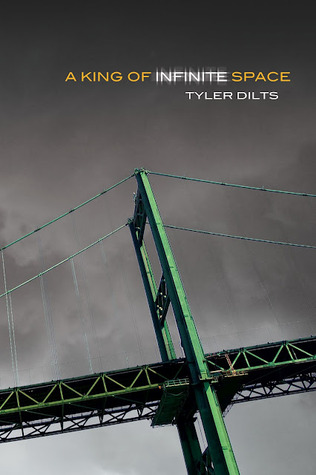 Download for free A King of Infinite Space (Long Beach Homicide #1) PDF by Tyler Dilts