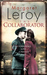 The Collaborator (Paperback)