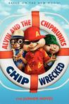 Alvin and the Chipmunks: Chipwrecked: The Junior Novel