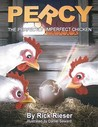 Percy: The Perfectly Imperfect Chicken