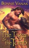 The Tiger & the Tomb (Khamsin Egyptian #2)