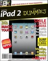 Exploring iPad 2 for Dummies