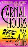 Carnal Hours (Nathan Heller, #7)