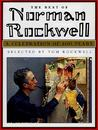 Best of Norman Rockwell: A Celebration of 100 Years