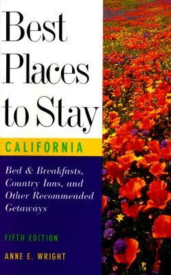 Best Places to Stay in California