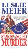 Star Spangled Murder (A Lucy Stone Mystery, #11)