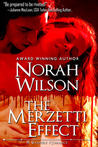 The Merzetti Effect by Norah Wilson