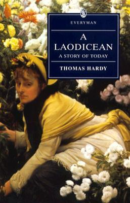 A Laodicean by Thomas Hardy