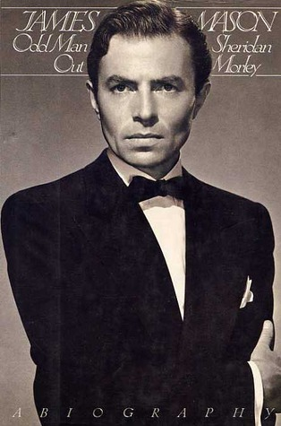 James Mason: Odd Man Out