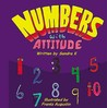 Numbers with Attitude