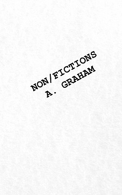 Non/Fictions