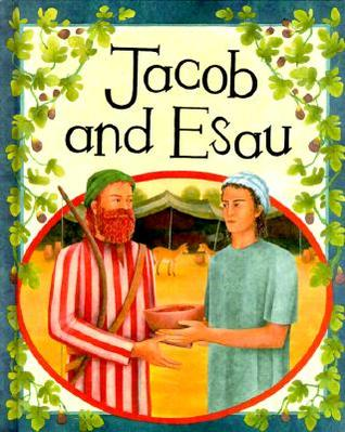 an essay on the life story of jacob The story house the story house is a  barbara earl thomas is a seasoned lecturer on art and contemporary  art catalogue essay on the life of jacob and.