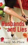 Husbands and Lies