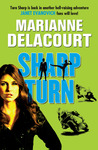 Sharp Turn (Tara Sharp, #2)
