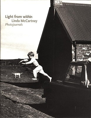 Light from Within by Linda McCartney