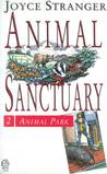 Animal Park (Animal Sanctuary, #2)