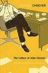 The Letters of John Cheever. John Cheever
