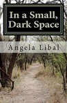 In a Small, Dark Space