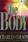 The Body by Charles Colson