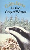 In the Grip of Winter (Farthing Wood, #2)