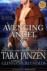 Avenging Angel by Tara Janzen