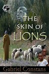 Skin of Lions