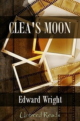 Clea's Moon by Edward Wright