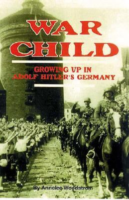 war child book review