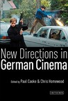 New Directions in German Cinema