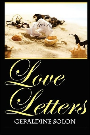 Love Letters by Geraldine Solon