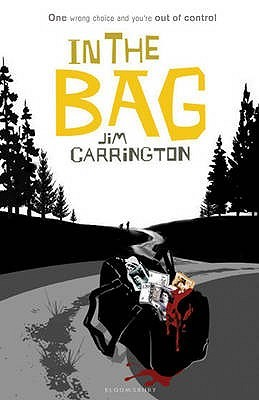In the Bag by Jim Carrington