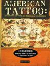 "Classic American Tattoo Artbox [With 48 Pages and 15 Tattoo ""Flash"" and 3 Nonpermanent]"