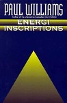 Energi Inscriptions