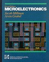 Microelectronics 2nd Ed. by Jacob Millman