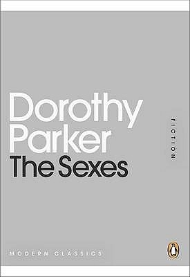 The Sexes by Dorothy Parker