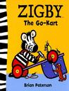 Zigby: The Go-Kart