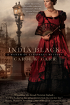 India Black (Madam of Espionage Mysteries #1)