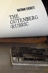 The Gutenberg Rubric