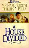 A House Divided (The Russians #2)