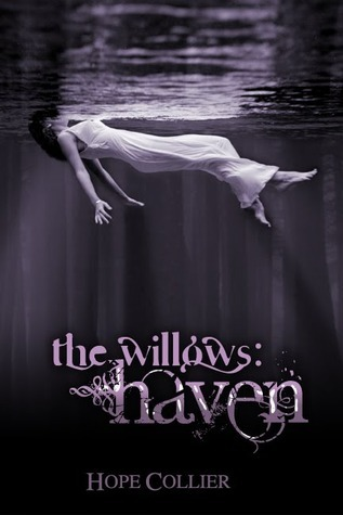 Haven The Willows 1