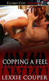 Copping a Feel (Cougar Challenge, #12)
