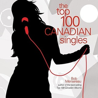 Free download The Top 100 Canadian Singles ePub
