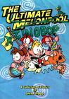 The Ultimate Melonpool: A Collection of Comics